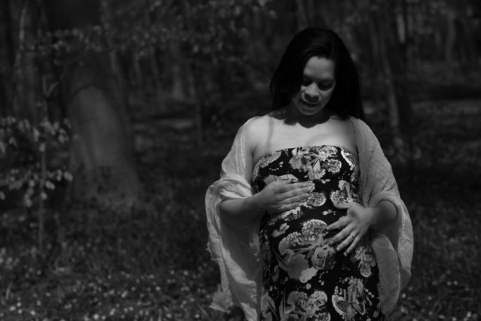 bethania_gravidez-39